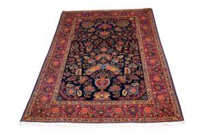 Collectable & Silk - Kashan