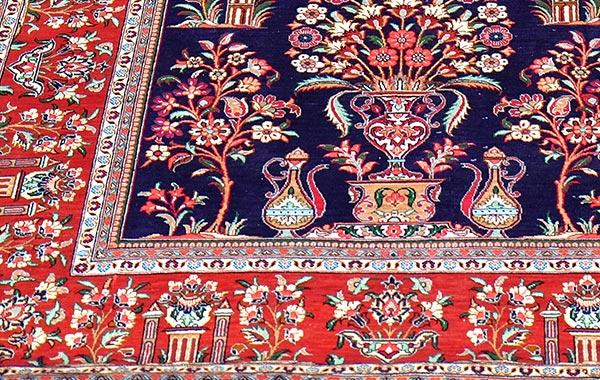 Collectable & Silk – Qum Silk 2