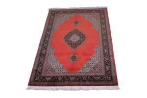 Antique&Silk-Tabriz1