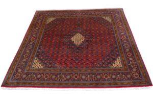 Antique&Silk-Tabriz2