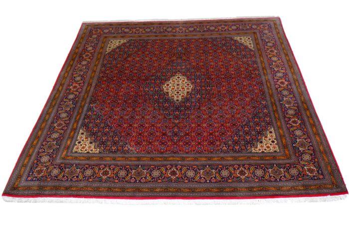 Collectable & Silk – Tabriz