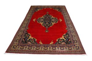 Antique&Silk-Tabriz4