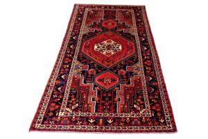 Persian-Nahavand