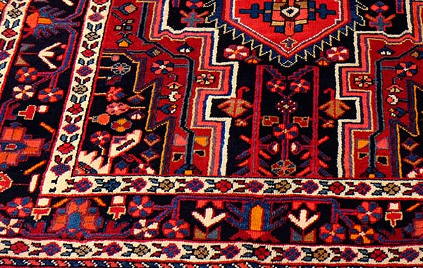 Persian – Nahavand