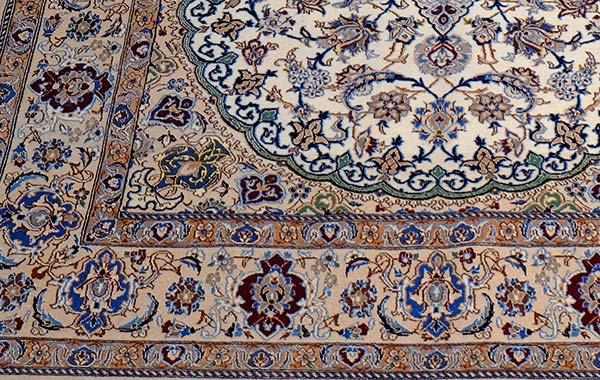 Persian – Nain 6 La