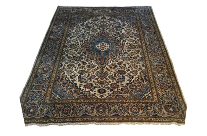 Pre-Owned Carpet 4