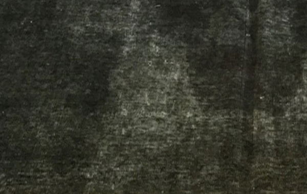 Vintage Carpet 4